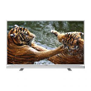Grundig 49VLE4523WF - Téléviseur LED 123 cm
