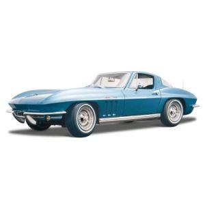 Maisto 31640 - Chevrolet Corvette Stingray - Echelle 1:18