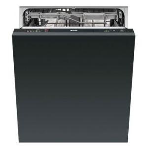 Smeg ST531 - Lave-vaisselle tout intégrable 13 couverts