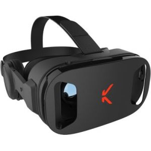 Skillkorp Casque de réalité virtuelle VR10