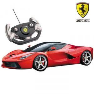 Mondo Laferrari Mondo Voiture Ferrari Laferrari Radiocommandée Ferrari Radiocommandée Voiture QdBoxErWCe