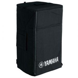 Yamaha SPCVR-1201 housse de protection pour enceinte
