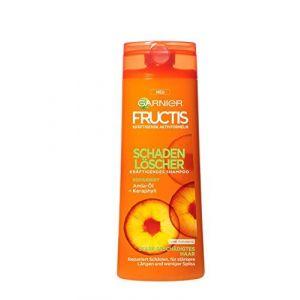 Garnier Fructis - Schadenlöscher Kräftigendes Shampoo - 250 ml