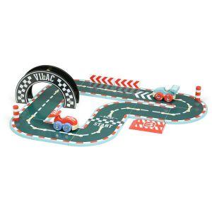 Vilac Petit circuit Vilacity