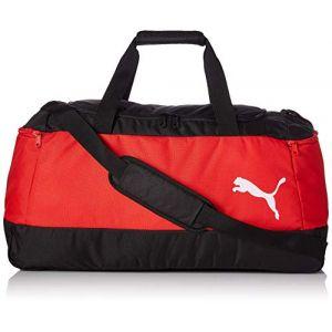 Puma 074892 02 Pro Training II Sac bandouliere Red/ Black