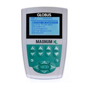 Globus Magnétothérapie Magnum XL