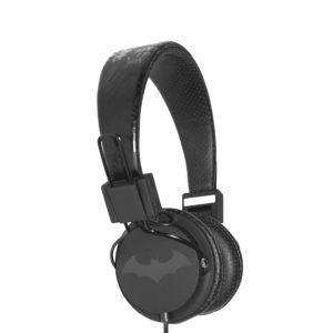 Casque audio Batman The Dark Knight