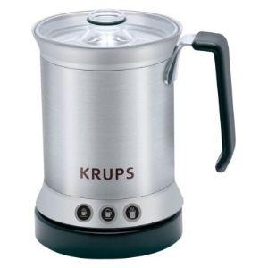 Krups XL 2000 - Émulsionneur de lait chauffant