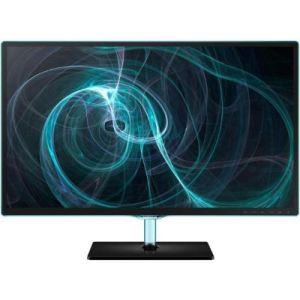 """Samsung S27D590P - Ecran LED PLS 27"""""""
