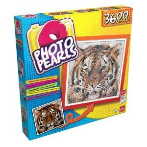 Goliath Kit photo pearls Chat