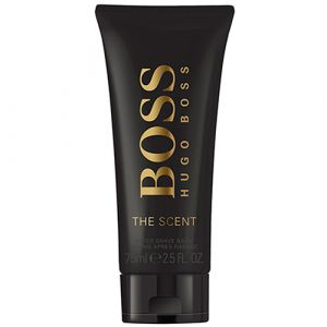 Hugo Boss The Scent - Baume après rasage