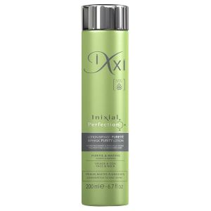 Ixxi Inixial Perfection - Lotion biphase pureté