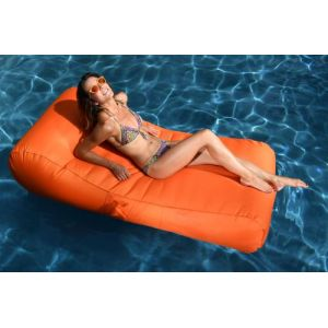 SitinPool Matelas piscine Wave