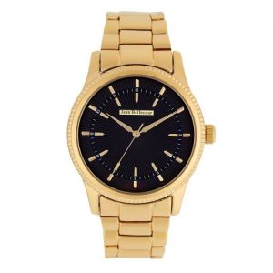 Jean Bellecour Montre Homme Quartz - Montre Homme Quartz