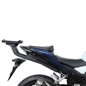Shad Kit fixation top case Top Master Honda CB 500F 2019