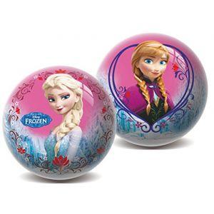 Ballon La Reine Des Neiges (modèle aléatoire) 23 cm