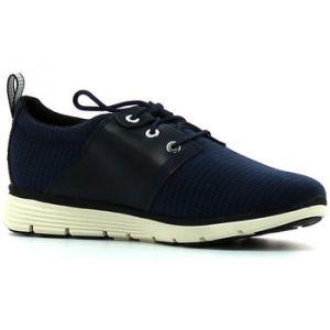 Timberland Chaussures enfant KILLINGTON OXFORD