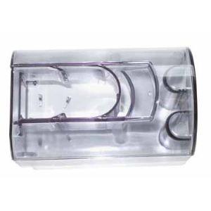 Domena 500416044 - Réservoir pour fer FP2000
