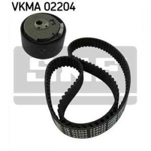 SKF Kit de distribution VKMA02204