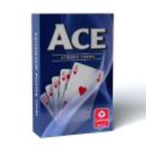 Cartamundi 54 cartes de tarot Ace