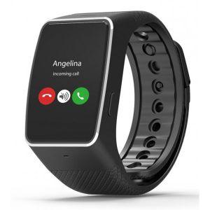 Image de Mykronoz Zewatch4 - Montre connectée Bluetooth NFC avec paiement sans contact