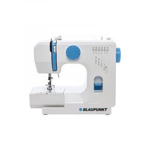 Blaupunkt SMART 625 Free - Machine à coudre