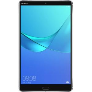 "Huawei Mediapad M5 32 Go - Tablette tactile 8.4"" sous Android"