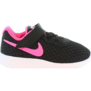 Nike Tanjun (TDV), Chaussures pour Nouveau-Né Bébé Garçon, Multicolore, 19 1/2