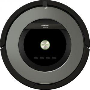 Irobot ROOMBA 865 - Aspirateur robot