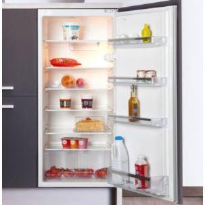 Bosch KIR24V21FF - Réfrigérateur intégrable 1 porte