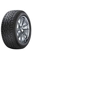 Tigar 225/65 R17 106H Winter SUV XL