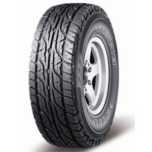 Dunlop 245/65 R17 107H Grandtrek AT 3