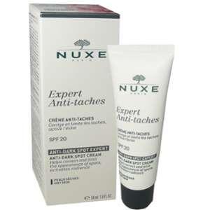Nuxe Splendieuse - Crème anti-taches SPF20 peaux sèches 50 ml