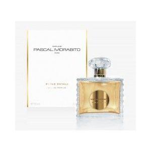 Pascal Morabito Perle Royale - Eau de parfum pour femme