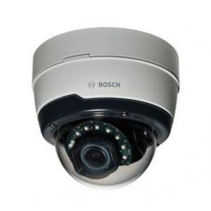 Bosch Flexidome 4000 - Caméra dôme ip ext. hd 720p
