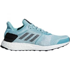 Adidas UltraBoost - Chaussures running Femme - turquoise UK 7,5 / EU 41 1/3 Chaussures running sur route