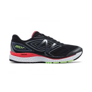 New Balance Chaussures running New-balance M890 Running Speed