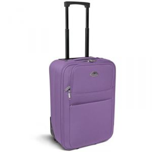 Kinston Low Cost - Valise cabine 2 roues 50 x 33 x 20 cm