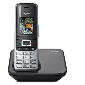 Gigaset S850 - Téléphone sans fil