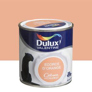 couleur orange brique comparer 301 offres. Black Bedroom Furniture Sets. Home Design Ideas