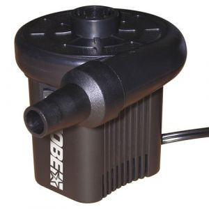Jobe 12v Air Pump One Size