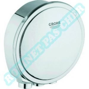 Grohe SET FINITION TALENTOFILL CHROME F.19952000