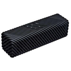 Bigben Twister - Enceinte Bluetooth 3.0 sans fil