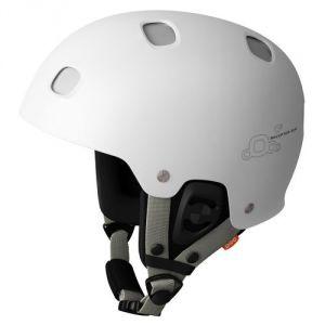 Poc Receptor Bug - Casque de ski mixte