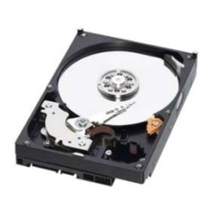 "Origin Storage 300SAS15 - Disque dur 300 Go interne 3.5"" SAS 15000rpm"