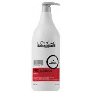 L'Oréal Shampoing Pro Classics Color