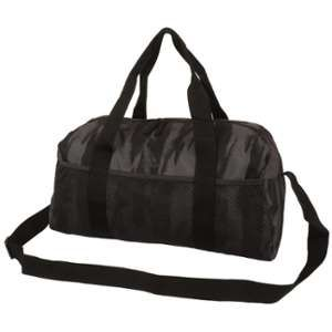 Adidas Sac de sport TRAINING DUFFLE SMALL