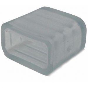 Silamp Cache de Protection pour Ruban LED 220V SMD5050