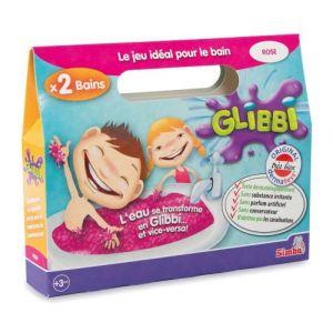Simba Toys Glibbi Double pack Rose
