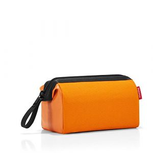 Reisenthel Trousse de toilette Travelcosmetic Canvas Orange